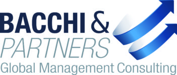 BACCHI&PARTNERS